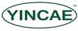 YINCAE Advanced Materials, LLC