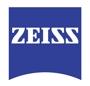 Carl Zeiss Microscopy, LLC