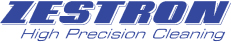 ZESTRON Corporation Logo